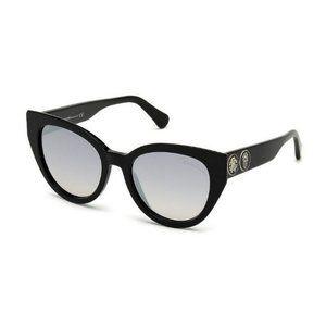 ROBERTO CAVALLI RC-1129-01C-53  Sunglasses